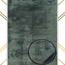 JOKKER KATALOG KOLEKSİYON 2020_Sayfa_005